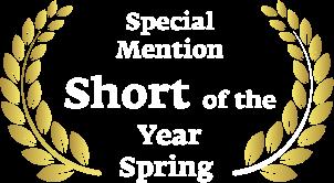 awards-img
